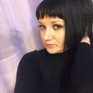 Эля, 35 лет, Уфа
