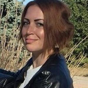 Галина, 42 года, Суджа