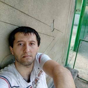 Васек, 33 года, Владимир