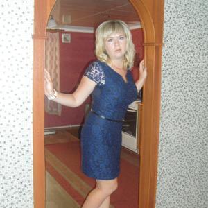Екатерина, 35 лет, Альметьевск