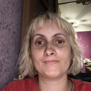 Елена, 42 года, Верхняя Салда