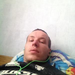 Юрий , 32 года, Чебаркуль