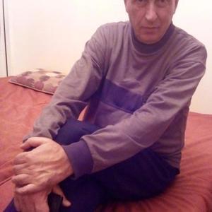 Тимур, 66 лет, Ставрополь