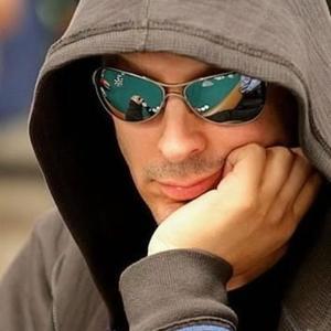 Андрей, 38 лет, Стерлитамак