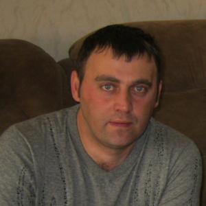 Руслан, 41 год, Электросталь