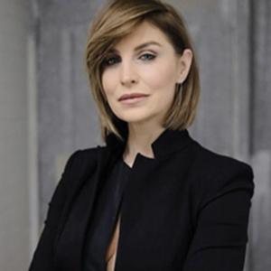 Мария Попова, 41 год, Фрязино