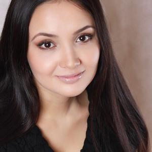 Амина, 25 лет, Казань