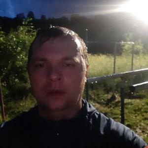 Anton, 38 лет, Вязники
