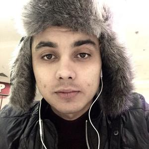 Тимур, 27 лет, Саров