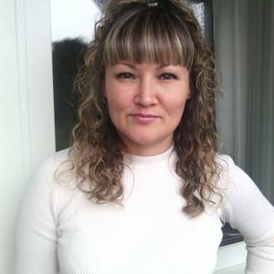 Наталья, 43 года, Воскресенск