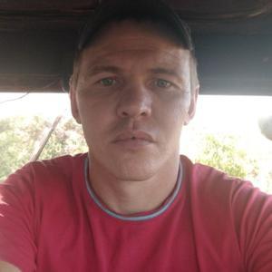 Вит, 35 лет, Абинск