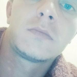 Ринат, 31 год, Подольск