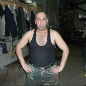 Сергей, 42 года, Хабаровск