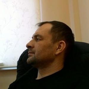 Вулкан, 43 года, Благовещенск