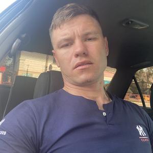 Дмитрий, 30 лет, Шимановск
