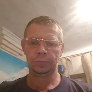 Евгений, 44 года, Гулькевичи
