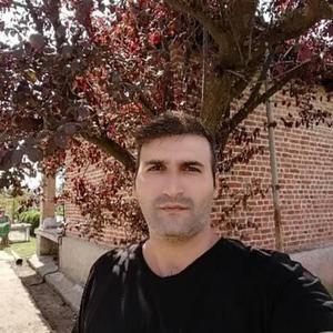 Ali, 31 год, Москва