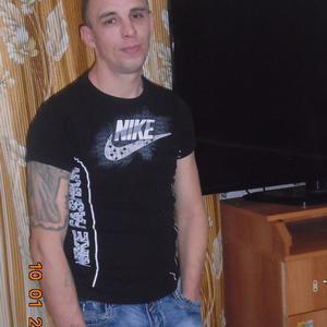 Сергей Жуков, 43 года, Сатка