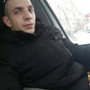 Игорь, 26 лет, Барабинск