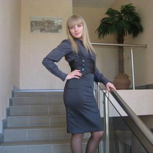 Любовь, 37 лет, Валуйки