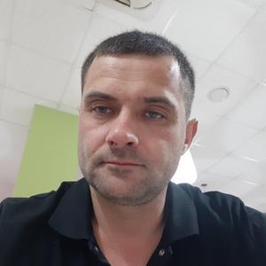 Иван, 40 лет, Кострома