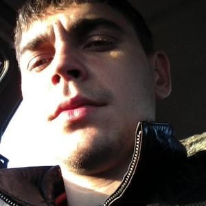 Андрей, 31 год, Михайловка