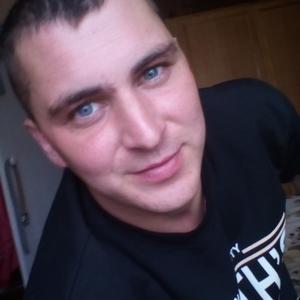 Алексей Забелин, 30 лет, Ишимбай