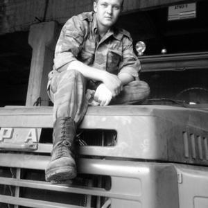 Андрей, 28 лет, Котовск