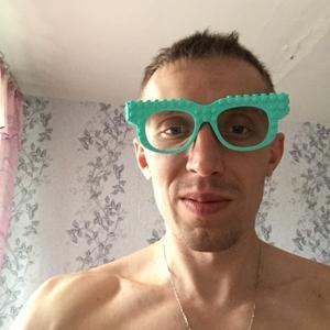Сергей, 33 года, Салават