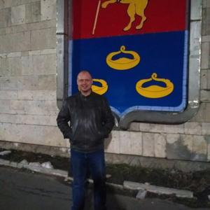 Валерий, 40 лет, Павлово