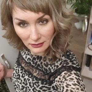 Наталья, 43 года, Туапсе