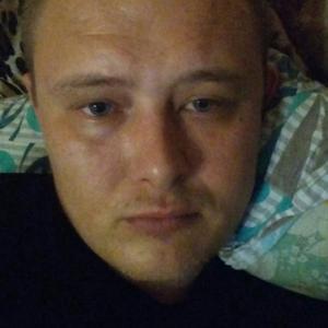 Роман, 29 лет, Ртищево