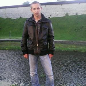 Владимир, 28 лет, Псков