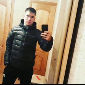 Сергей, 33 года, Йошкар-Ола