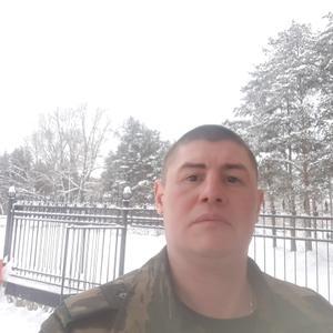 Марат, 39 лет, Ижевск