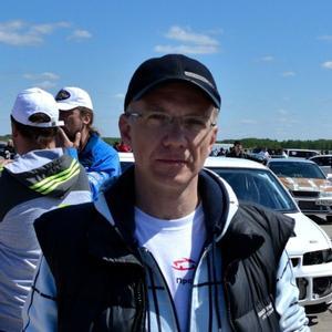 Игорь, 58 лет, Новокузнецк