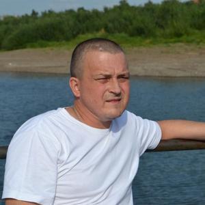 Александр, 42 года, Северск