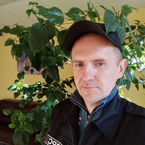 Дмитрий, 41 год, Великий Новгород