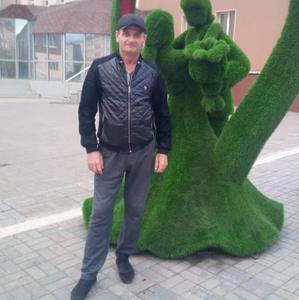 Джемали, 54 года, Норильск