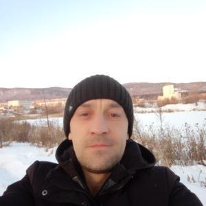 Евгений, 38 лет, Миасс