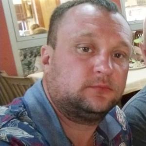 Андрей, 38 лет, Архангельск
