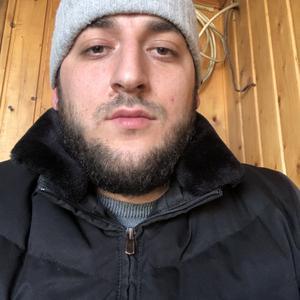 Аслан, 31 год, Грозный