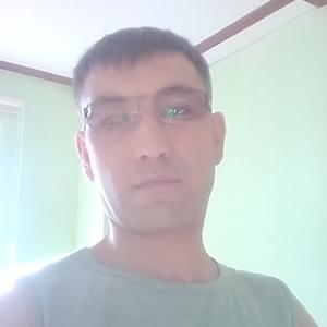 Серега, 38 лет, Удачный