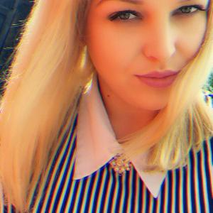 Светлана, 31 год, Шахты