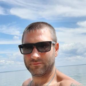 Александр Евгеньевич Давыдов, 32 года, Норильск