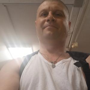 Денис, 41 год, Минеральные Воды