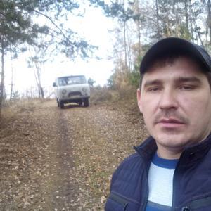 Егор, 36 лет, Красноярск