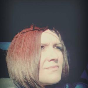 Ленуля, 31 год, Узловая