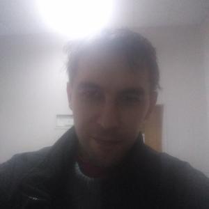 Марков, 31 год, Уварово