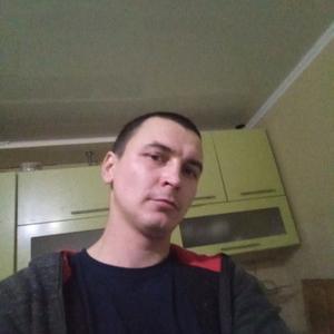 Глеб, 30 лет, Железногорск